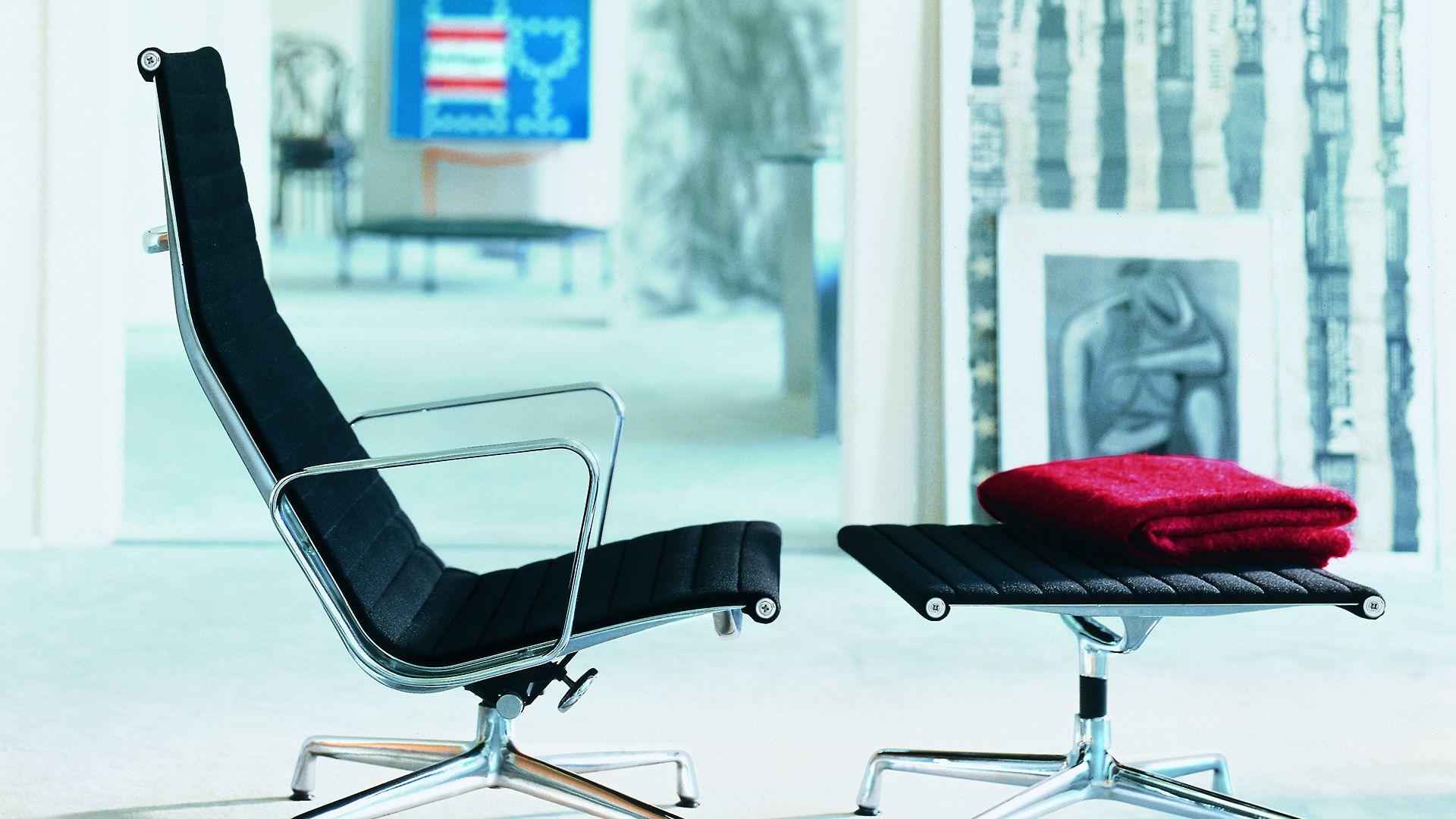 Vitra_Aluminium-Chair_Eames_EA-124