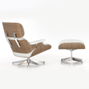 Vitra_Eames_Lounge_Chair
