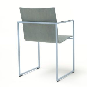 Arco_Frame_fauteuil