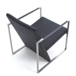 Arco_Spine-fauteuil