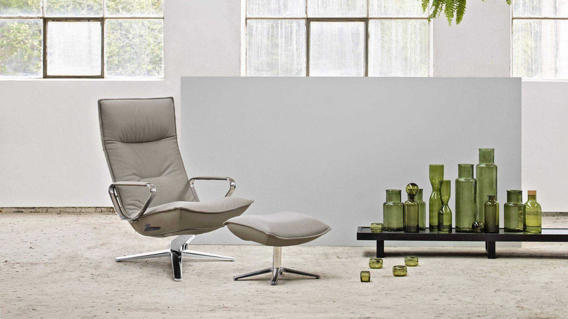 Conform_Laid-Back_leren-fauteuil