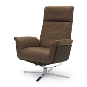 FSM_Shelby_fauteuil_leer