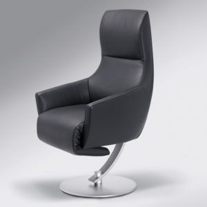 FSM_Stand-up_fauteuil_leer