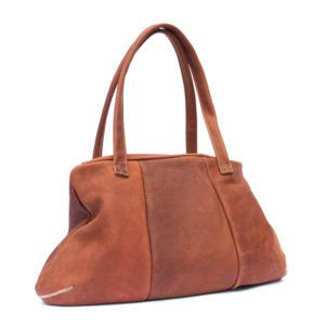 Label_Bostan_tas