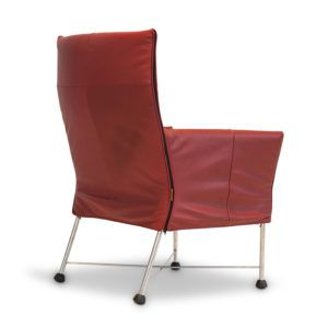 Montis_Charly_fauteuil_leer_1p-Productfoto-800x800