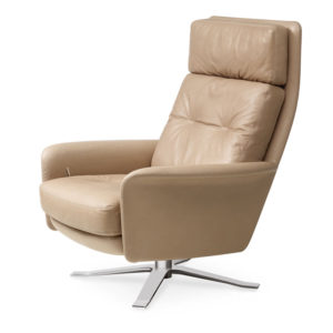 Intertime_Glen_fauteuil
