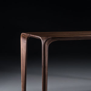 Artisan_Flow_sidetable