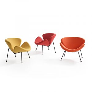 Artifort_Orange-Slice_fauteuil_Chair