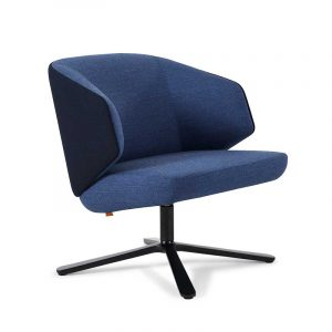 Montis_Back-me-up_lounge_fauteuil