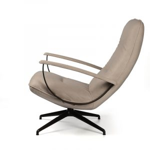 Durlet_Linger_relaxfauteuil